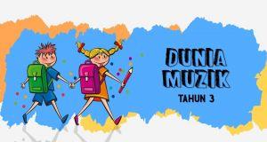 Download Rpt Pendidikan Muzik Tingkatan 3 Bernilai Rancangan Pengajaran Tahunan 2017 Panitia Muzik Sk Merlimau Satu