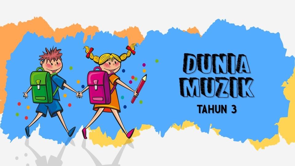 Download Rpt Pendidikan Muzik Tingkatan 3 Bernilai Rancangan Pengajaran Tahunan 2017 Panitia Muzik Sk Merlimau Satu Of Himpunan Rpt Pendidikan Muzik Tingkatan 3 Yang Menarik Khas Untuk Para Guru Dapatkan!