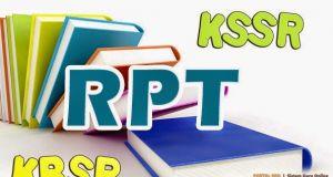 Download Rpt Reka Cipta Tingkatan 4 Penting Rpt Kssr Semua Subjek Tahun 1 Hingga 5 2015 Mknace Unlimiteda the