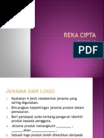 Download Rpt Reka Cipta Tingkatan 5 Terbaik Borang soal Selidik Reka Cipta Spm 2014 Of Himpunan Rpt Reka Cipta Tingkatan 5 Yang Terhebat Khas Untuk Murid Muat Turun!