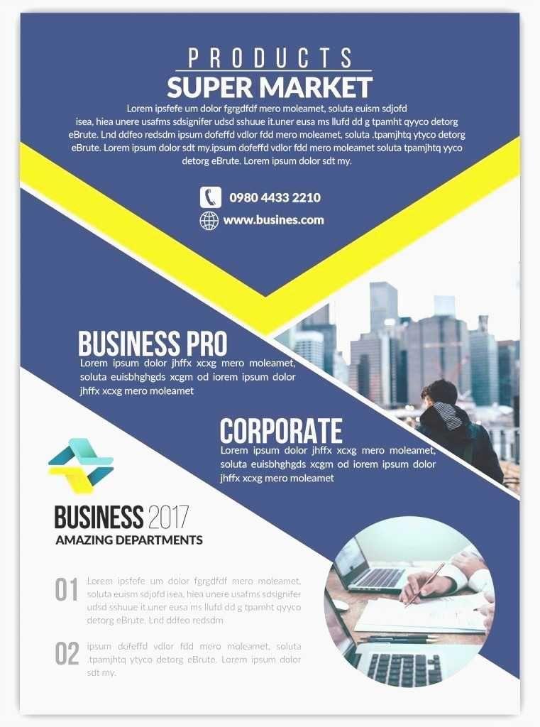 Informational Poster Design Power Informational Brochure Design Best Of 19 Tri Fold Brochure Designs
