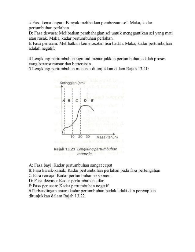 Kuiz Sejarah Tingkatan 4 Power 17 Nota Biologi Tingkatan 5 Yang Power Untuk Murid Dapatkan