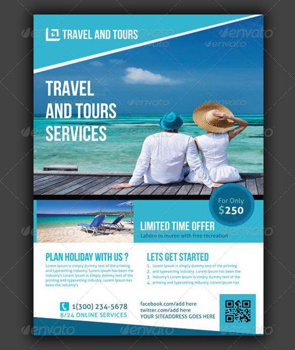 Make Poster Online Bermanfaat Free Online Templates for Brochures Free Line Tri Fold Brochure