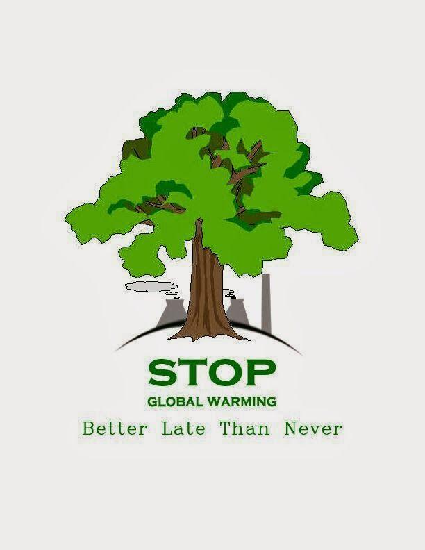 Link Download Poster Peduli Lingkungan Yang Terhebat Dan