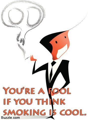 Smoking Poster Terhebat Motivating Anti Smoking Slogans that Ll Inspire You to Quit asap