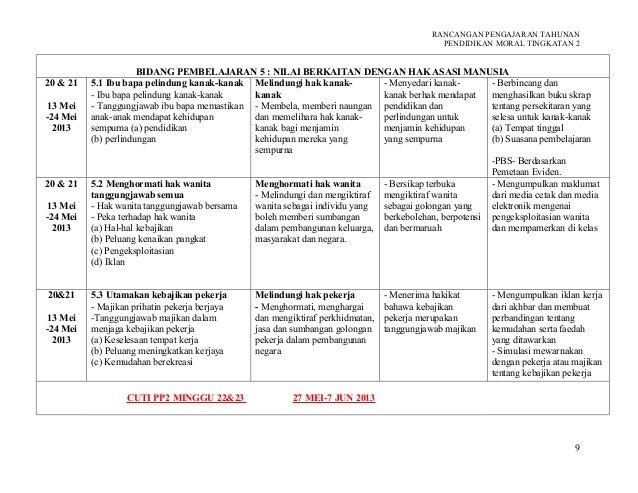 Teka Silang Kata Anti Dadah Dan Jawapan Terhebat Download Rpt Pendidikan Moral Tingkatan 4 Yang Bernilai Khas Untuk