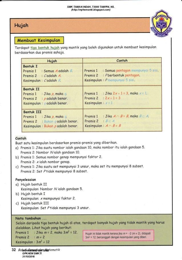 nota bahasa inggeris tingkatan 5 yang terbaik nota matematik tingkatan 4 of himpunan nota bahasa inggeris