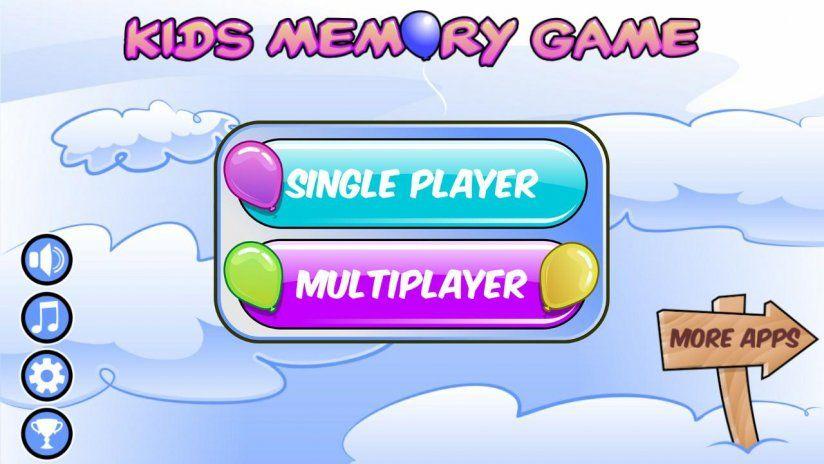 Teka Silang Kata Tahun 3 Power Permainan Memori Belon 3 1 Muat Turun Apk Untuk android Aptoide