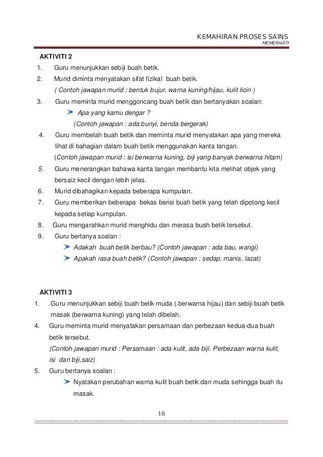 bab 2 mengelas
