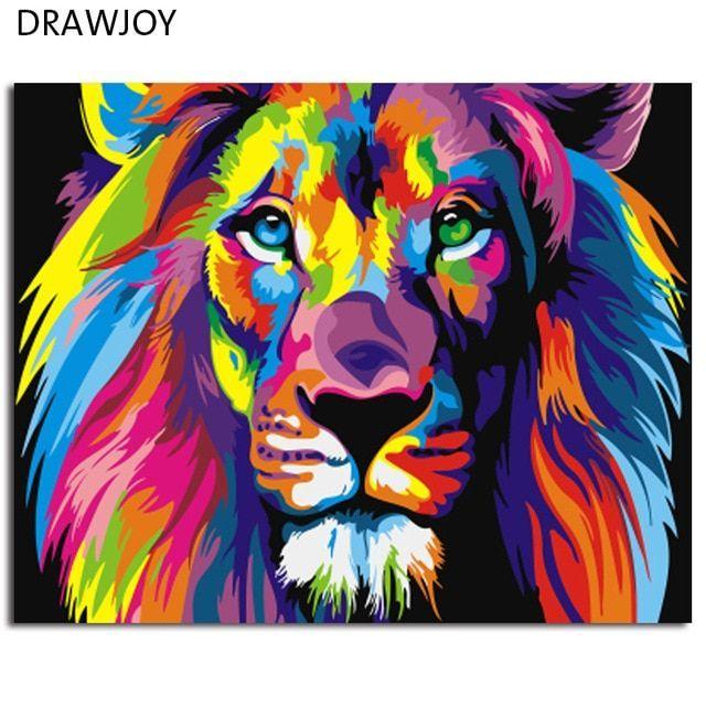 Jom Download Imej Kertas Lukisan Yang Power Dan Boleh Di