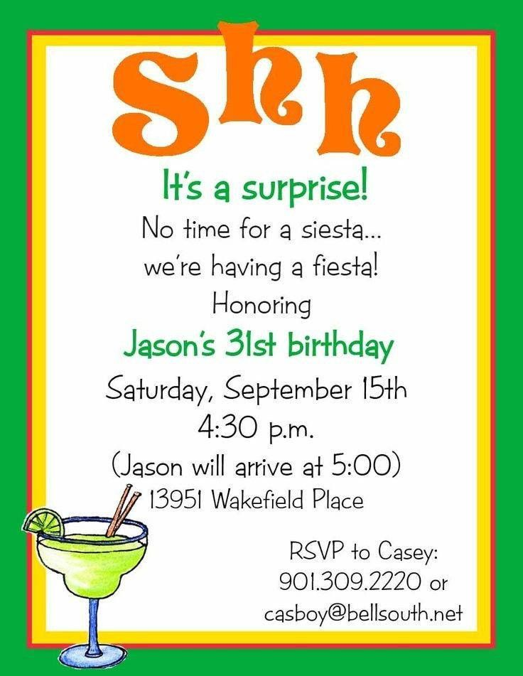 it my birthday quotes inspiration birthday invitation wording inspirational i pinimg originals 02 0d of it