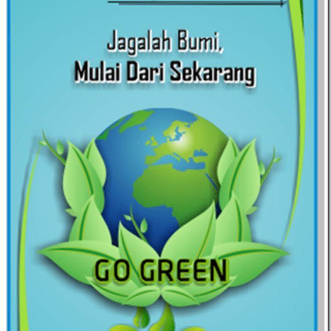 Muat Turun Segera Poster Kebersihan Sekolah Yang Hebat Dan Boleh