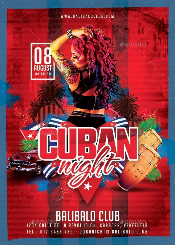 night club flyers templates poster templates 0d wallpapers 46 awesome poster templates hd flyer