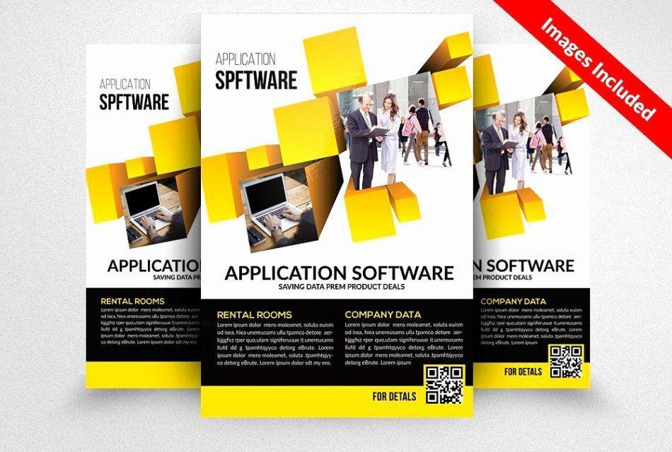 Poster Mewarna Gambar Pemandangan Berguna Gambar Mewarna Archives Page 173 Of 209 Gambar Mewarna