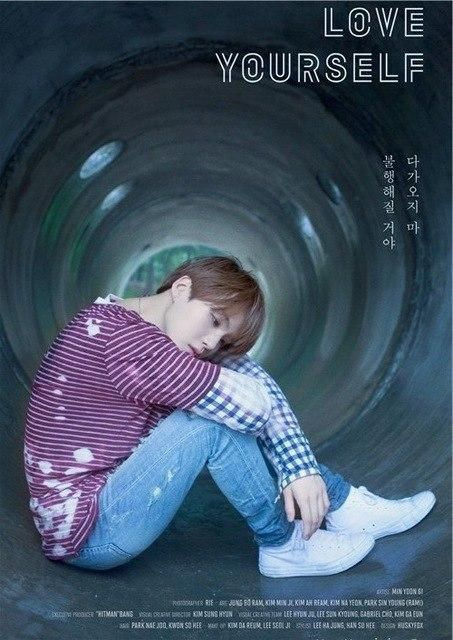 11 best bts love yourself poster images in 2019 beautiful smile bts bangtan boy bts boys