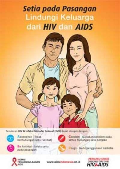 Download Cepat Contoh Poster Anti Dadah Yang Power Dan Boleh Di