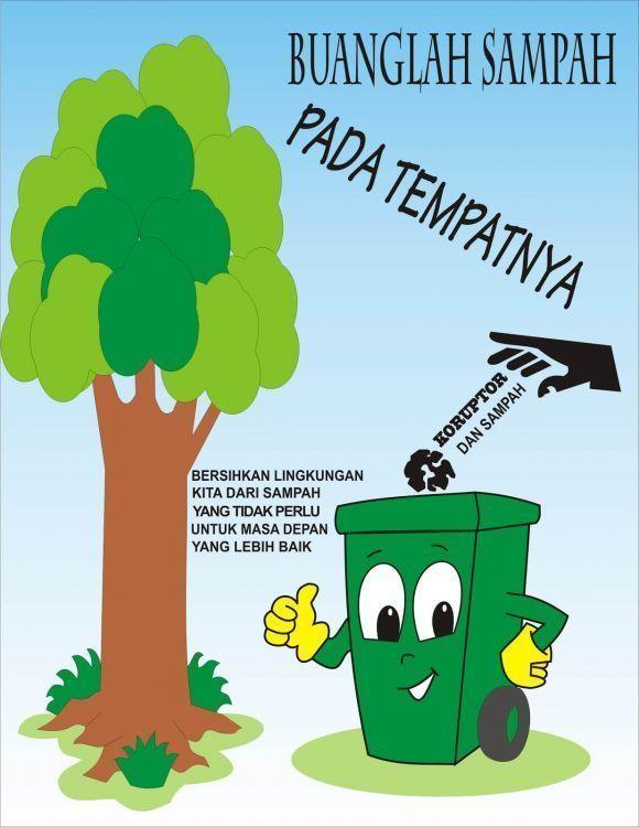 contoh poster lingkungan sekolah a poster lingkungan sekolah power tolong gambarkan poster tentang lingkungan sekolah atau lingkungan