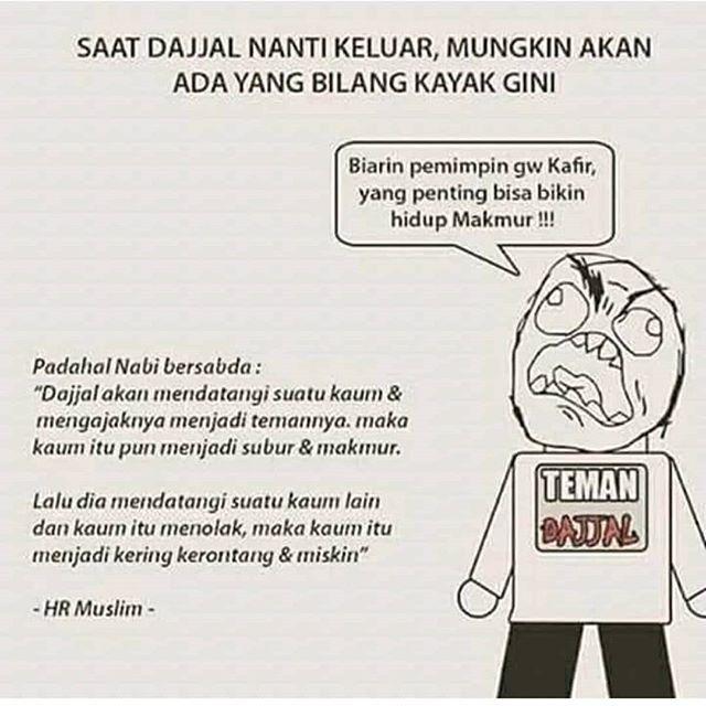 nubuat instagram posts photos and videos instagub