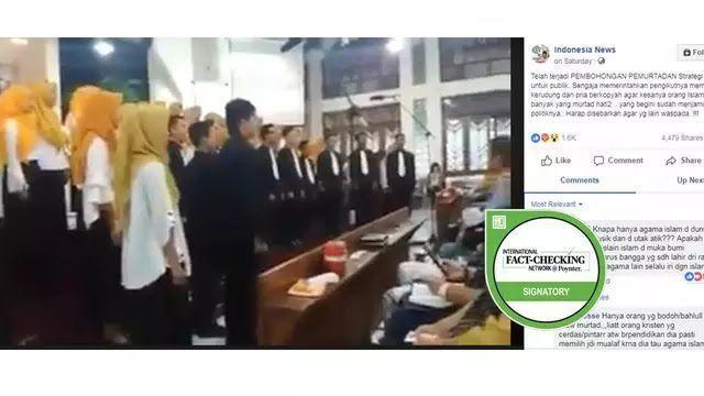 www korankiu com ilustrasi himpunan contoh teka teki bersih