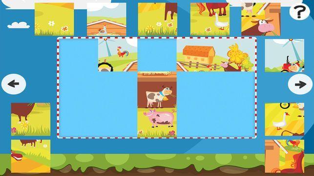 contoh teka teki kanak kanak buah buahan yang bermanfaat untuk para ibubapa of pelbagai contoh teka