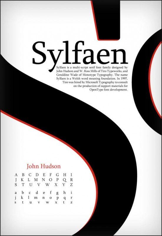 30 ideias de posteres tipograficos useoffistletterasdesign redtip p1 seong lee typography typography poster typographic poster