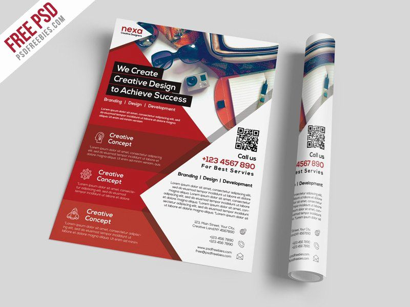 science poster layout best of new background templates for flyers unique poster templates 0d
