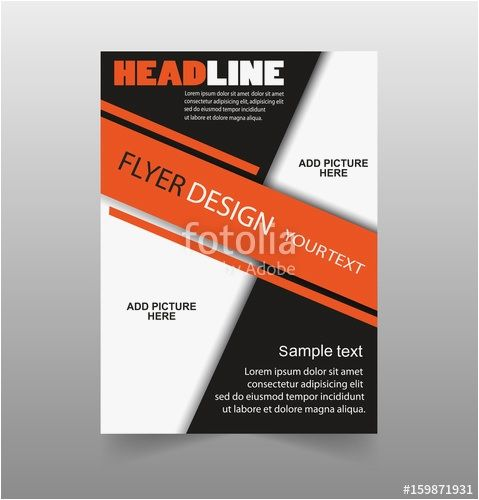 flyer templates free model poster templates 0d wallpapers 46 awesome flyer layout template
