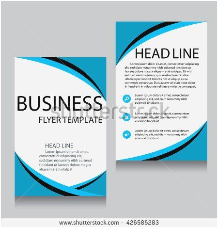 flyer layout template free fresh flyers layout template free admirably vector beautiful green flyer