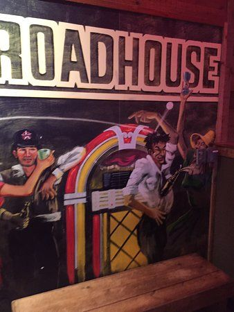 logan s roadhouse picture