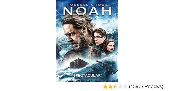 amazon com noah russell crowe jennifer connelly ray winstone emma watson amazon digital services llc