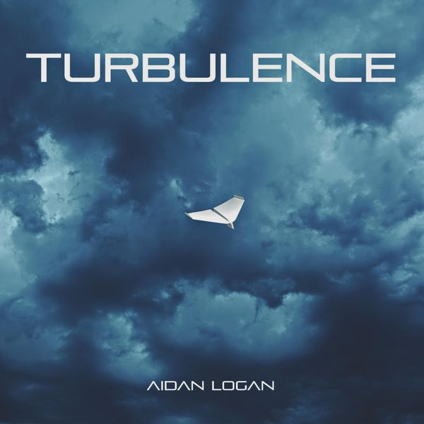 turbulence ep by aidan logan on apple music