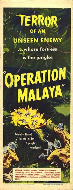 operation malaya spanish operacia n malaya is the name given to an ongoing spanish anti corruption campaign in the southern resort town of marbella