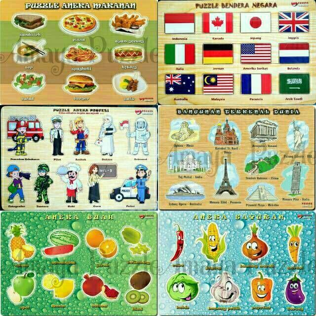 poster bendera malaysia terbaik mainan anak alas gambar lukis dengan bahan kanvas dan cat air 4