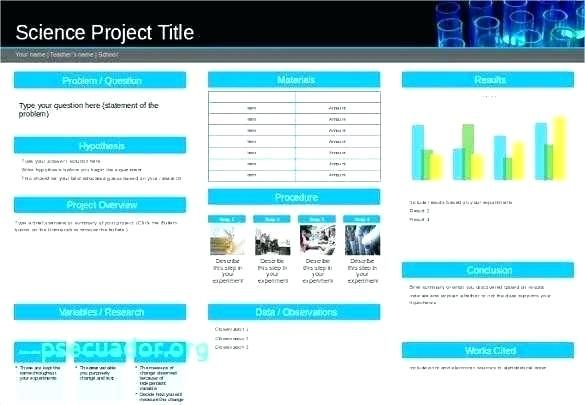 research poster template luxury free templates size enchanting powerpoint event inspirational unique fre