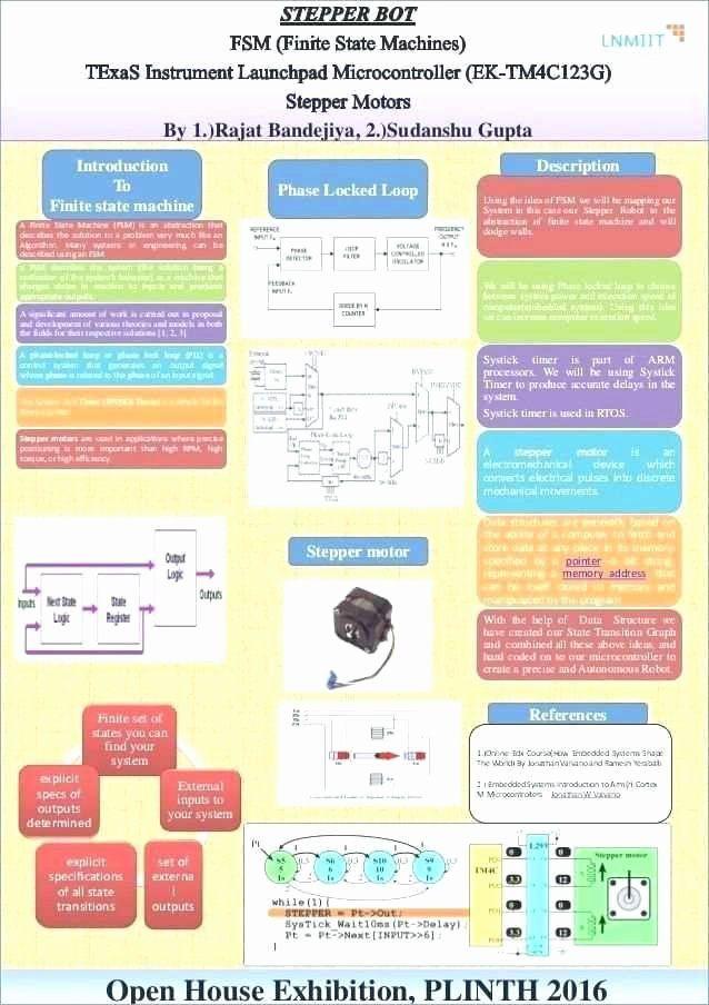 scientific poster template free awesome a e a 0d modest academic research poster template free download unique