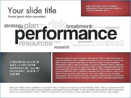 scientific poster templates 25 unique free powerpoint poster templates ppt nettic info of scientific poster templates
