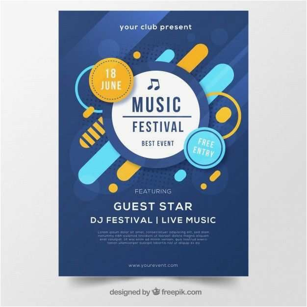 flyer template free simple a a a a club flyer templates poster templates 0d wallpapers