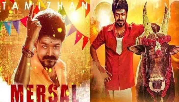 pic mersal poster