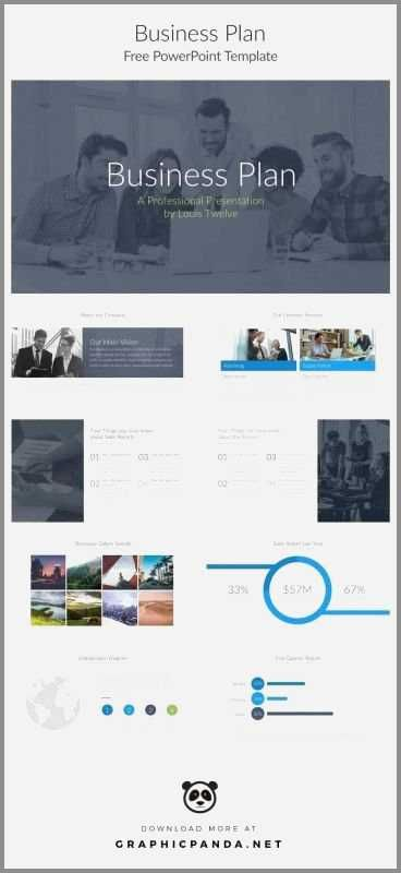 most professional powerpoint template beautiful fresh modern flyer templates poster templates 0d wallpapers 46