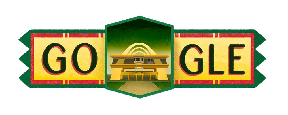 ghana national day 2016 5136896487325696 hp2x jpg