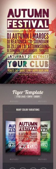 club flyer background template awesome psd flyer templates club flyer templates poster templates 0d