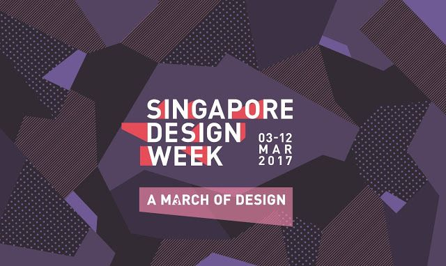what an exciting week it has been for designers in singapore i attended sdw s feature conference the innovation by design conference and was pleasantly