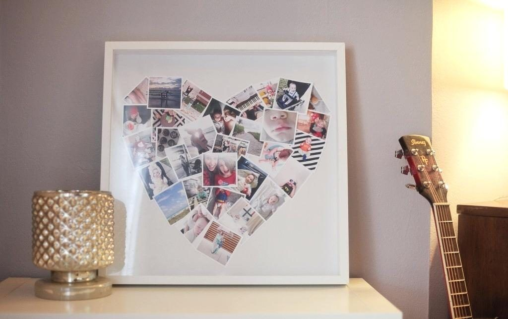large size of wall collage picture frames templates hanging photo for a more beautiful home kids