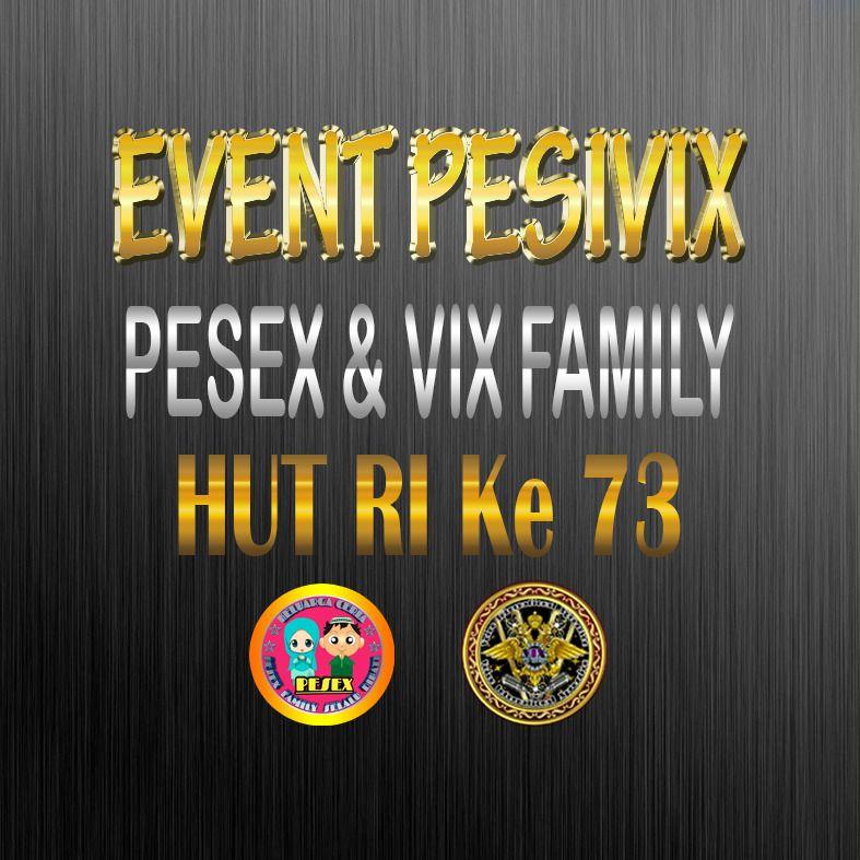 dawai asmara pesivix lyrics and music by new pallapa arranged by post pesex smule