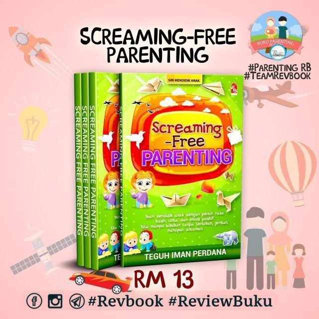 poster mari mewarna boboiboy power buku parenting kombo adlil rajiah 3 kertas 3 krayon why so