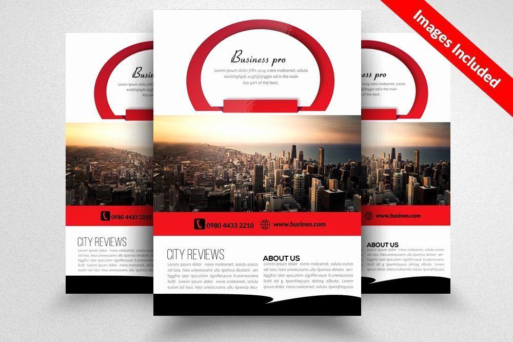 online poster maker terhebat credit repair flyer template awesome qua poster puter pc repair