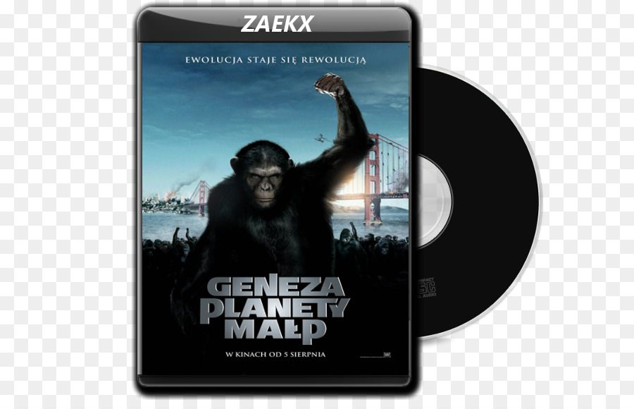 planet of the apes film fiksi ilmiah poster film sutradara film godz muda