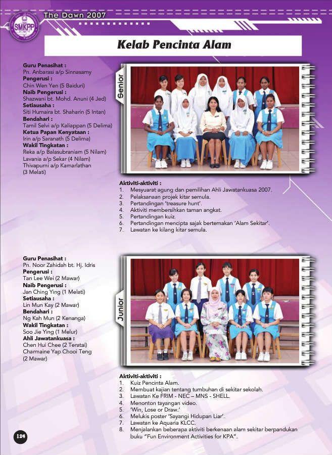 poster sayangi alam sekitar berguna index of pdf 2007 smkpp 2007 files mobile of senarai terbesar