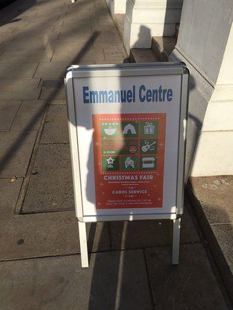 Recycle Poster Power Well Located with St James Park Tube Nearest to Here Picture Of