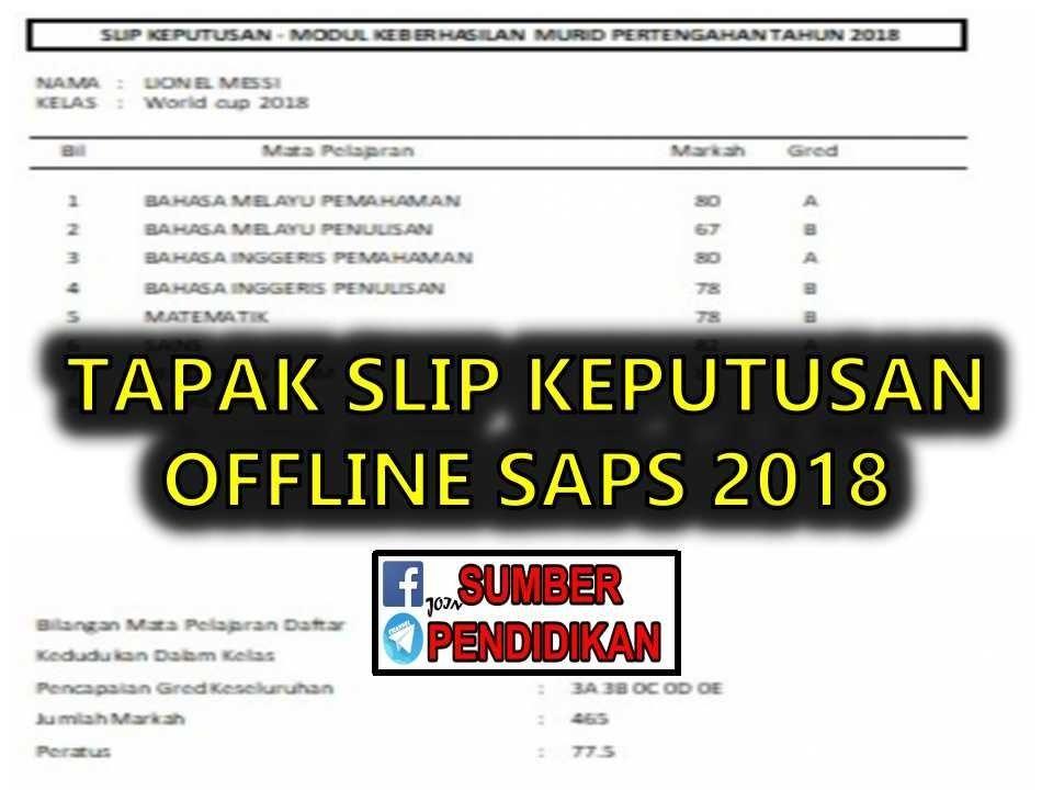 Soalan Teka Silang Kata Bulan Kemerdekaan Penting Himpunan Contoh Teka Silang Kata Bahasa Melayu Sekolah Rendah Yang
